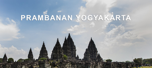 Prambanan, yogyakarta, travel info, getting around, Java, Indonesia,