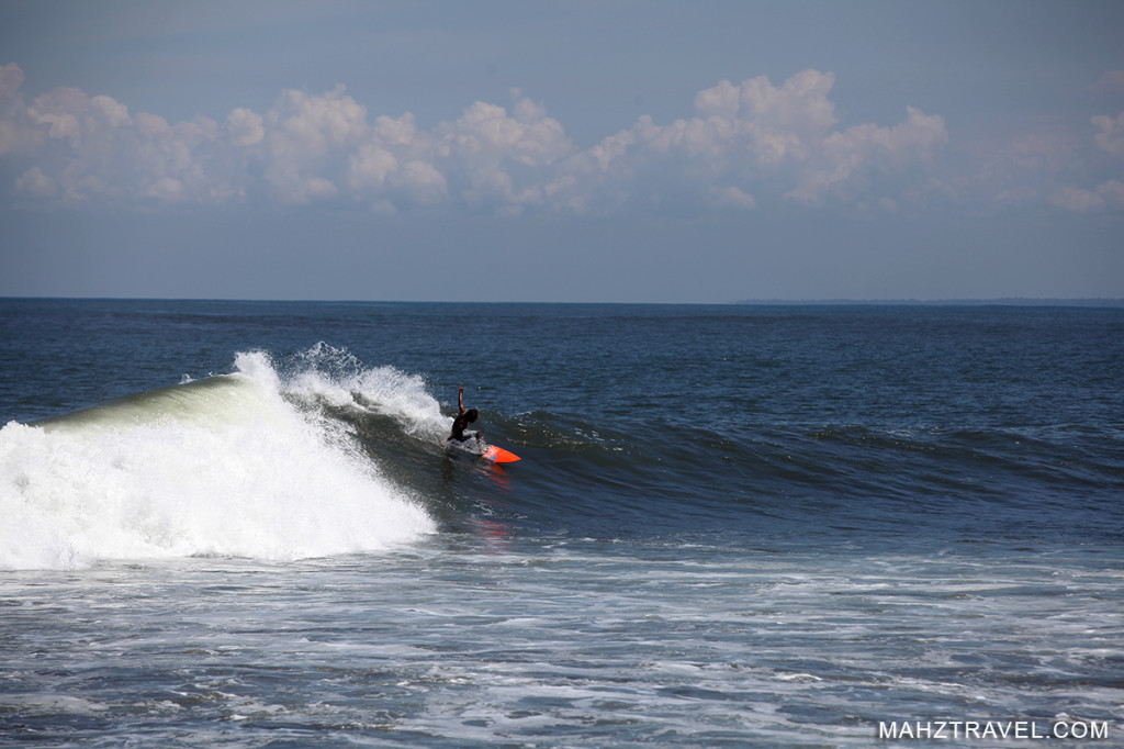 Medewi, surfters hot spot, travel info, Bali, Indonesia,