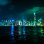 Hongkong, travel, skyline, lens, street photography,