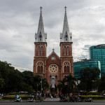 Ho Chi Minh – The old capital – Gallery