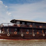 Can Tho, Vietnam, and the Mekong Delta